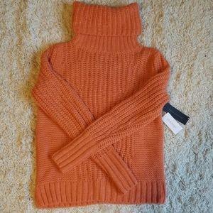 Size XS Banana Republic Sweater NWT
